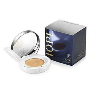 BEDAK IOPE AIR CUSHION
