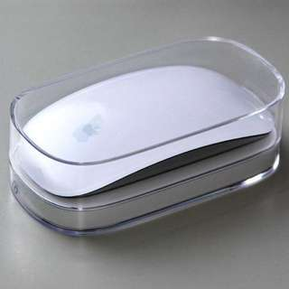 Apple Magic Mouse. Free Shipping within Australia!
