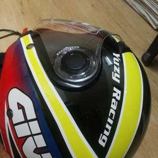 Yuzy GIVI Helmet