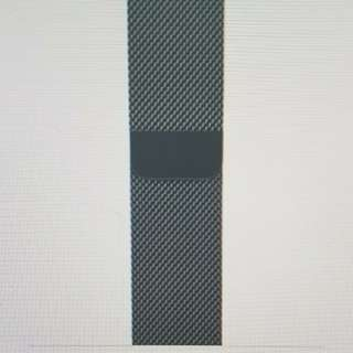 NEW YEAR SALE !  Brand New Apple Watch Loop Band 42 mm !
