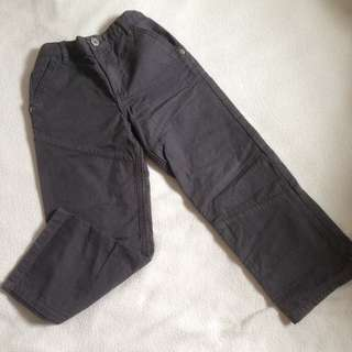 Gingersnaps pants for kids