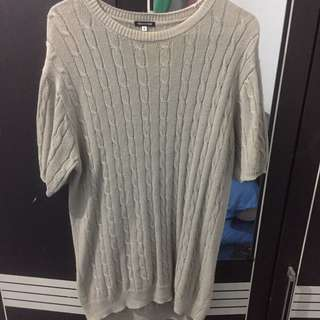 Sweater Freak Store