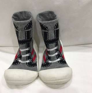 Crtartu sandal