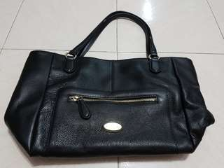 Tocco Toscano Handbag