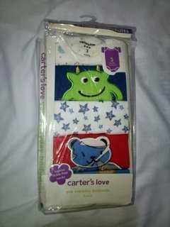 Jumper Carter Boy