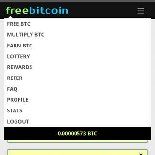 Earn Free Bitcoin!!!