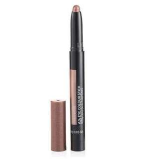 The Body Shop Eye Colour Stick - Cyprus Bronze
