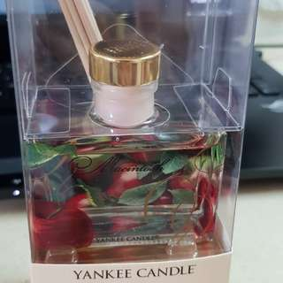 Yankee candle reed diffuser 35.4ml