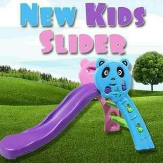 KIDS SLIDER PANDA