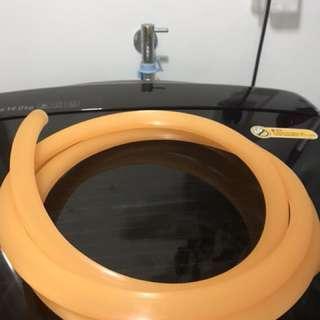 Hose ( water hose 3m)
