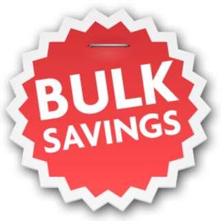 Bulk Purchase - STRONGEST APPETITE SUPPRESSANT DIET SLIMMING WEIGHT LOSS PILLS
