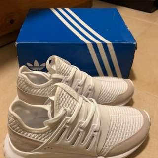清櫃 Adidas tubular 37 size