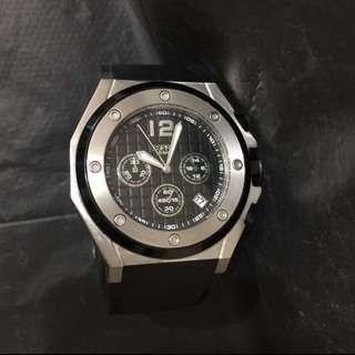 ESPRIT 手錶 錶 名錶