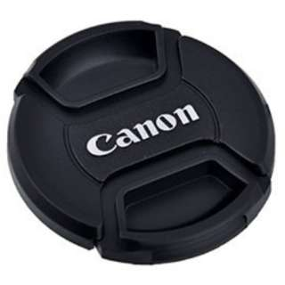Canon Lens Cap (Third-Party)