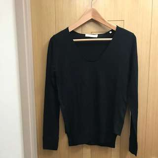 Europe Brand High End Knitted Pullover - 女裝高級冷衫