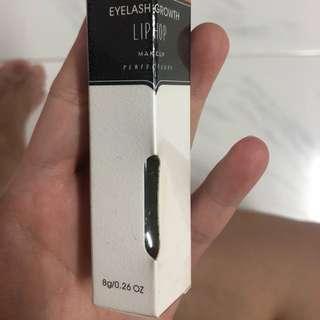 Liphop eyelash growth serum