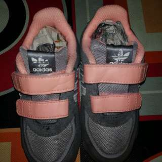 adidas zx850 kids