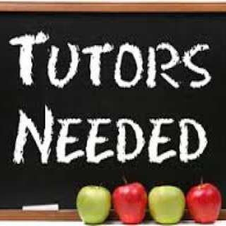 💰Tuition Centre Looking For Part time Tutor