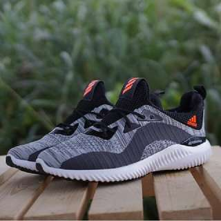adidas alphabounce import good Quality