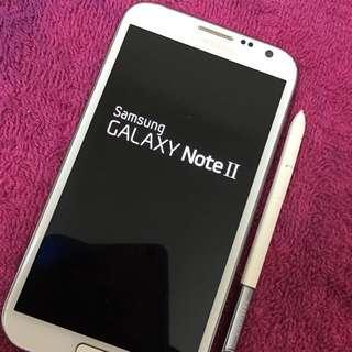Samsung Orignal Phone