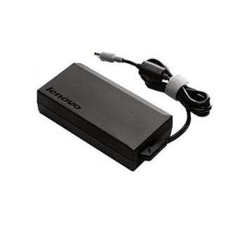 LENOVO W700 170W AC Adaptor (41R4429) (BNIB)