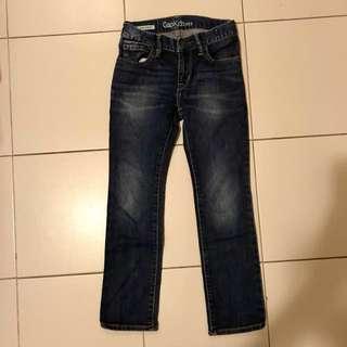 Boys GapKids Jeans