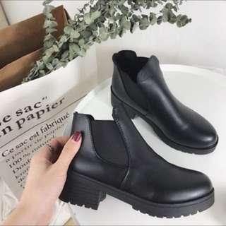 🚚 馬丁靴(全新/含運)