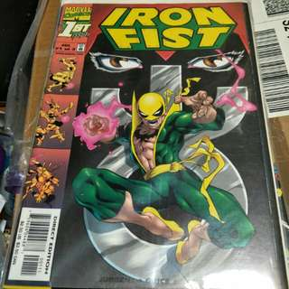 Marvel Comics vintage collectibles classics rare Key issue Hard to find comics