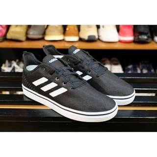 Adidas True Chill Skateboarding Black White