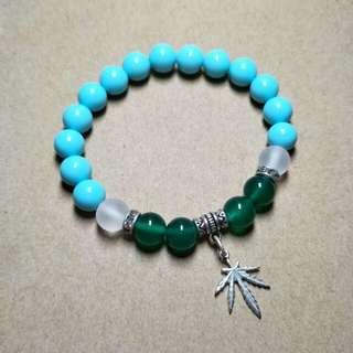 Ko Ko Bop Inspired Bracelet Ver 2