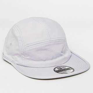 New Era Adjustable Cap Grey