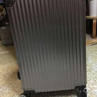 行李喼,24吋