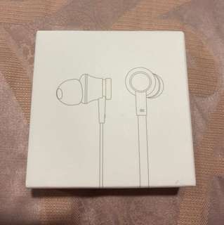 Xiaomi Earpiece