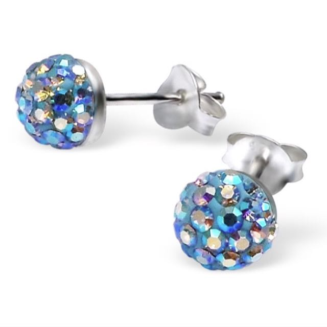 925 sterling silver from $10