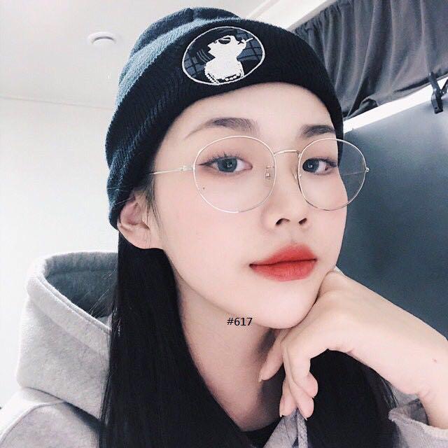 韓國品牌 잉가絲絨唇膏