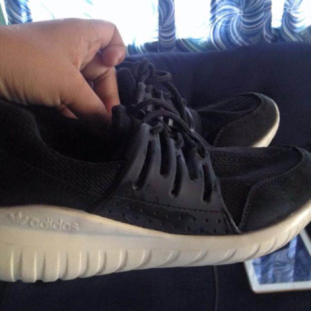 Adidas class a