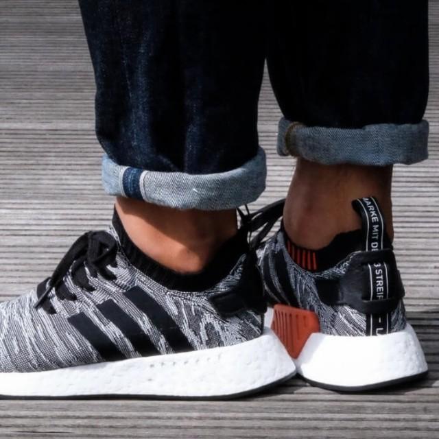 watch dfe9c 52c67 Home · Men s Fashion · Footwear · Sneakers. photo photo ...