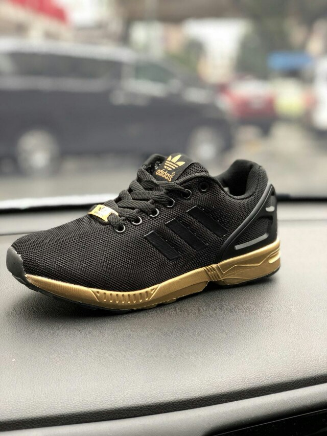 3b4903c69db7 discount code for adidas zx flux metallic copper rose gold limited edition  mens c0942 30b3e  promo code for photo photo photo 58407 c1ca6