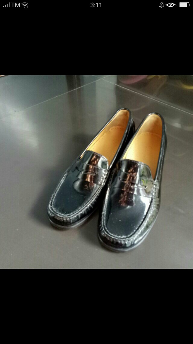 Auth cole haan shoes