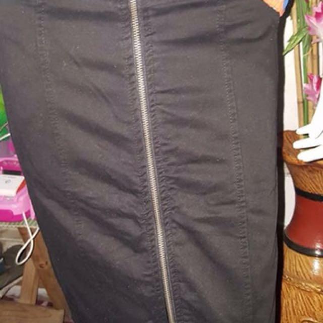 Authentic Dorothy Perkins Skirt
