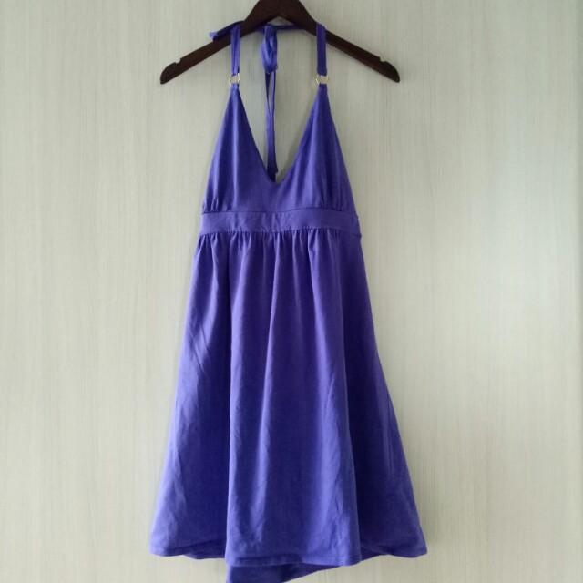 Bra Tops by Victoria Secret, Size XL
