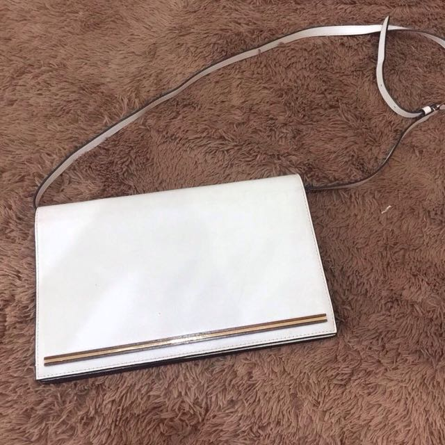 Cluth charles and keith