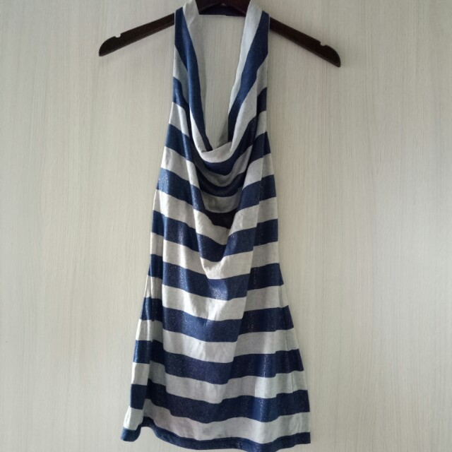 Coolwear,  Size M
