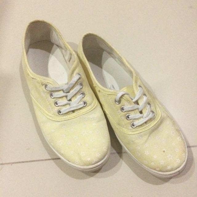 CottonOn shoes sz 38