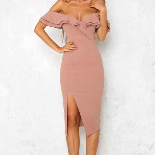 Dress Size Small—Brand New With Tags from Australia