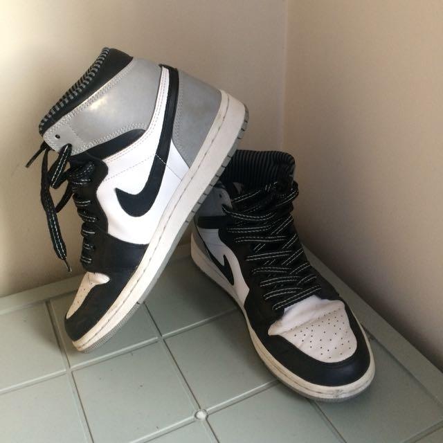 REPRICED    Air Jordan 1