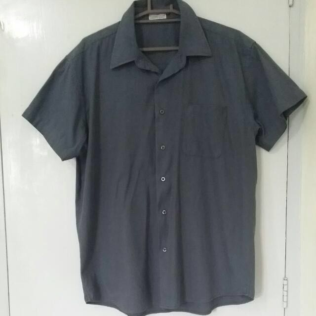 Free shipping within Manila Area!!!Polo For Men