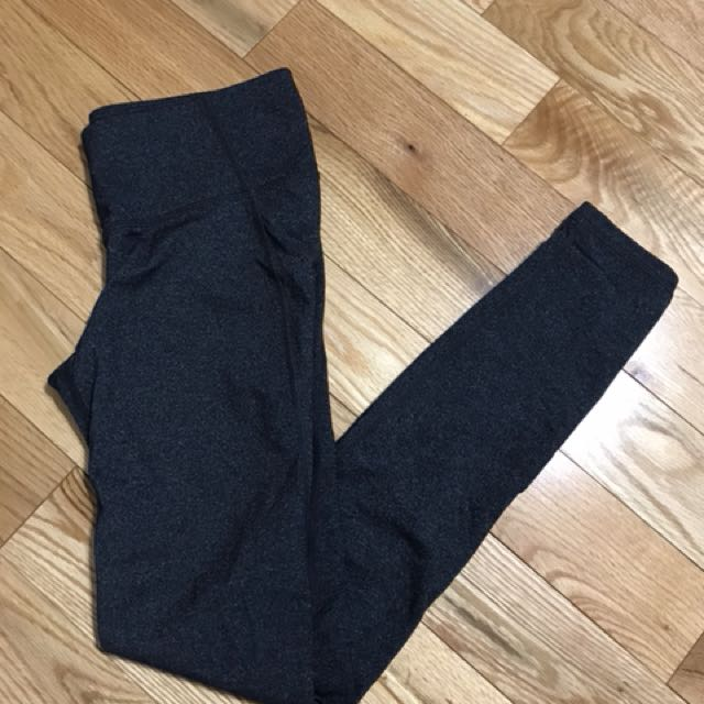 Gap leggings