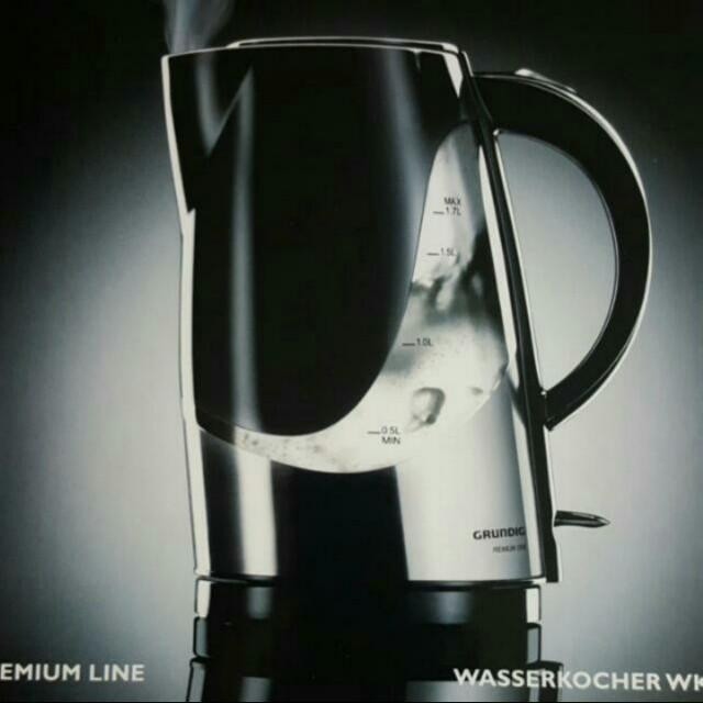 Beste Ge Wasserkocher Schaltplan Galerie - Die Besten Elektrischen ...