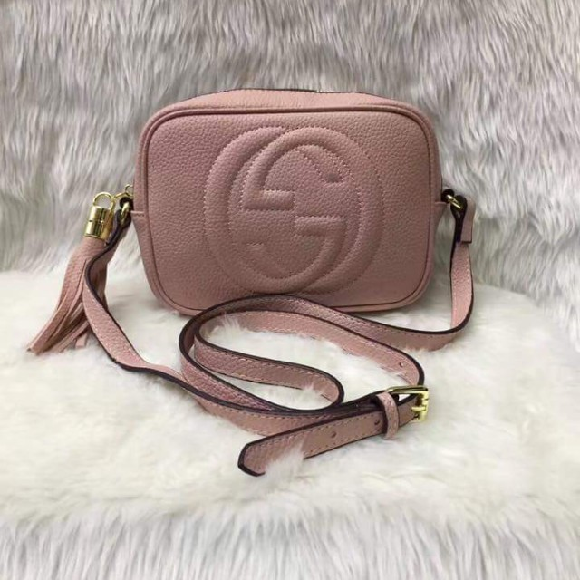 aa4a063e199 Gucci Sling Bags 2018 Style Guru Fashion Glitz Glamour